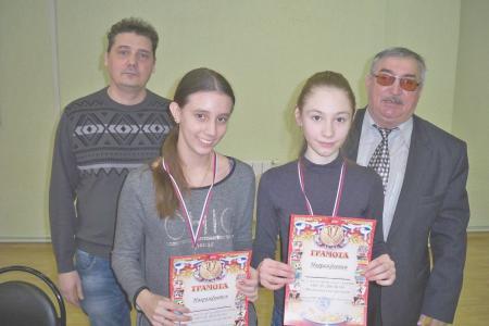 http://vchess.ru/images/news/94/th_100_59642.jpg