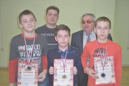 http://vchess.ru/images/news/94/th_100_5965.jpg